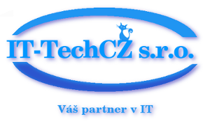 logo-it-techcz