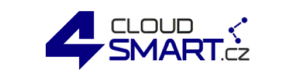 cloud.4smart.cz