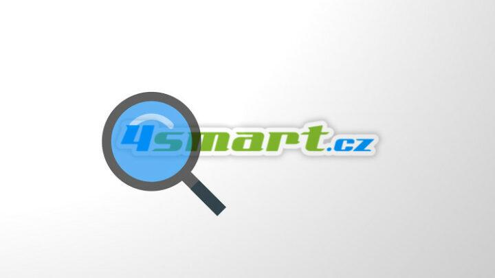 Virtuální servery 4smart.cz
