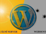 Wordpress na 4smart.cz