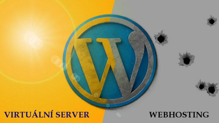Wordpress na 4smart.cz