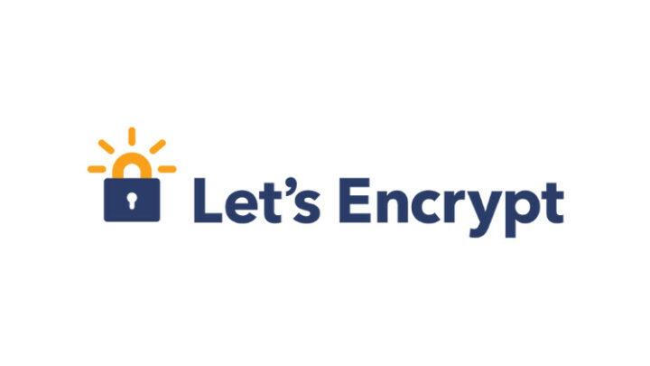 Lets Encrypt