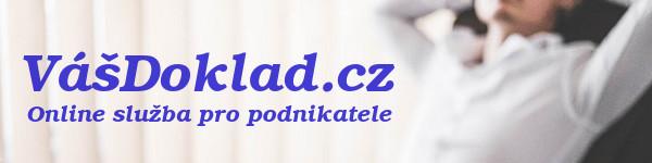 vasdoklad.cz