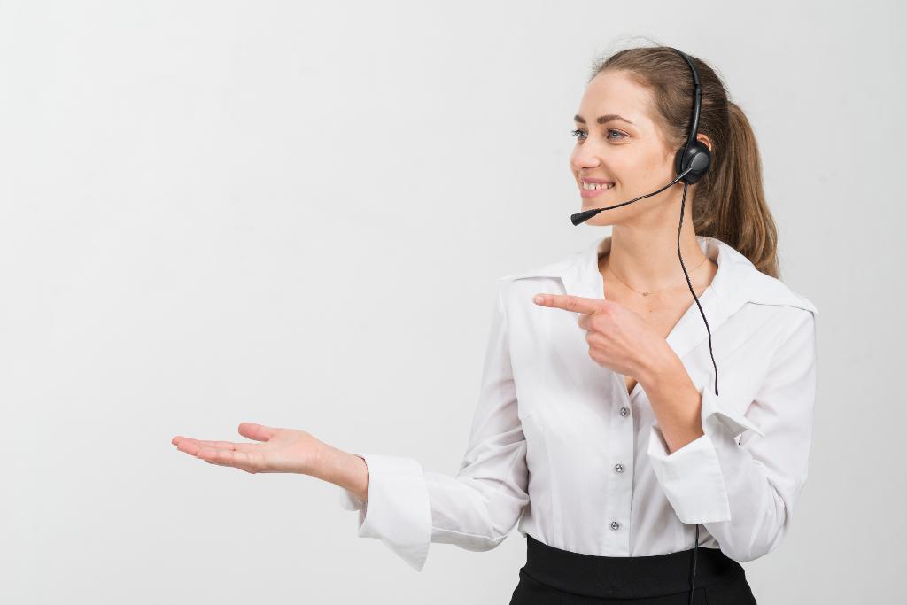 virtualni-asistentka
