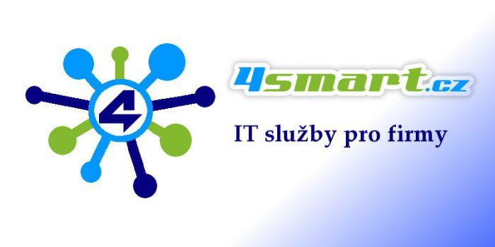 IT-sluzby-4smart.cz