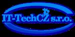 logo_tin_290x178